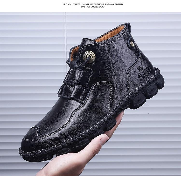 fashion shoes (14)