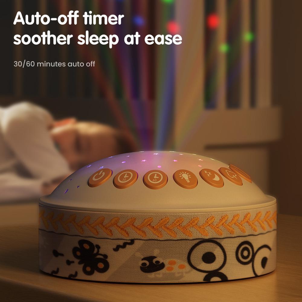 tumamae projetor de luz noturna para criancas 04