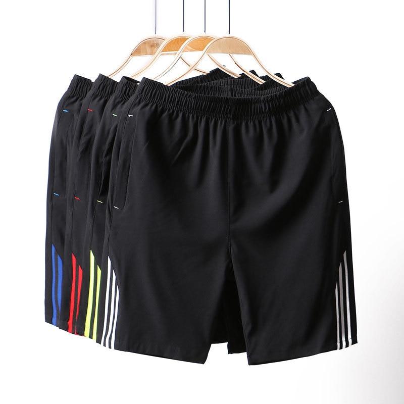 Men Sports Shorts Casual Shorts Men's Beach Shorts K-13