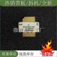 BLF4G10LS-160 SMD RF buis Hoge Frequentie buis Power versterking module
