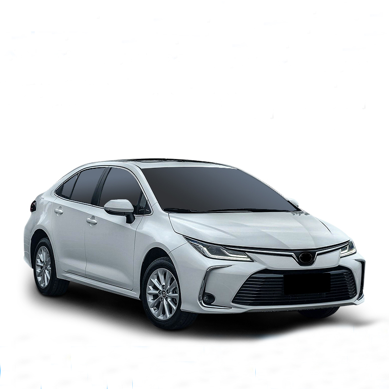 Lsrtw2017 For Toyota Corolla E210 Car Window Lifter Automatic Remote Control Device Interior Accessories 2019 2020