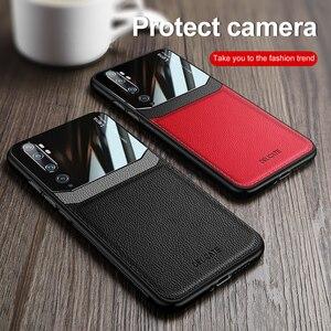 Phone Case for Xiaomi Mi Note