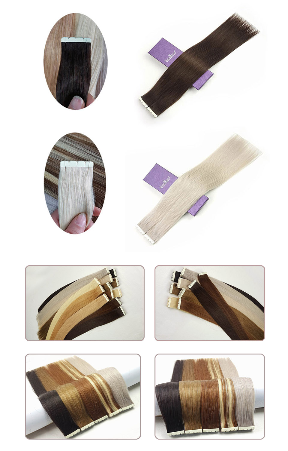 M-silk-protein-tape-hair-extensions_04