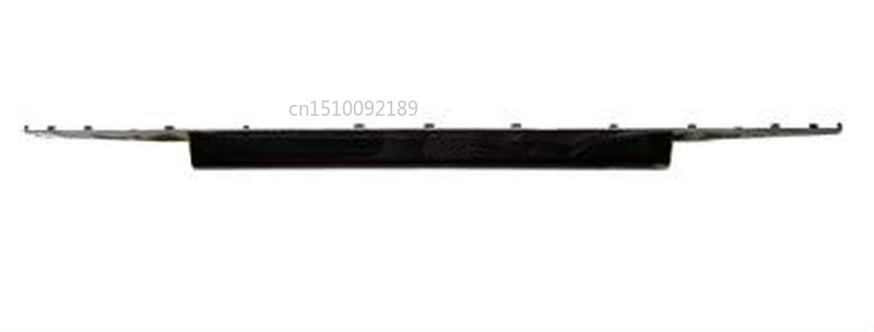 For Lenovo Y50-70 TOUCH 15.6