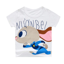 Boy and girl T shirt Print Cartoon Kids Clothing New Summer Fashion Children Girl Short Sleeve Cotton T shirts For Boys подсвечник на подставке на 1 свечу 17 12 9см уп 1 24шт