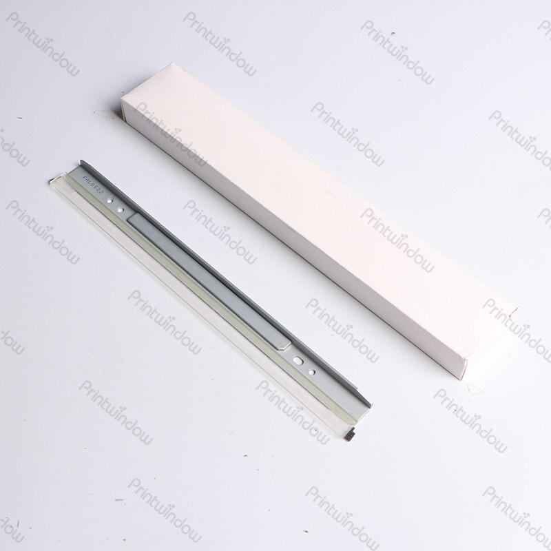 Original Drum Cleaning Blade For Ricoh Aficio MPC300 MPC300SR MPC400 MPC400SR MPC401 MPC401SR Cylinder Blade MP C300 C400 C401