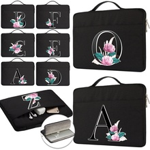 Laptop Tote Bag for  for 10.1 11.6 12 13.3 14 15.6 Travel Bags Waterproof Handbags Luggage for Xiaomi Asus Dell Apple Huawei