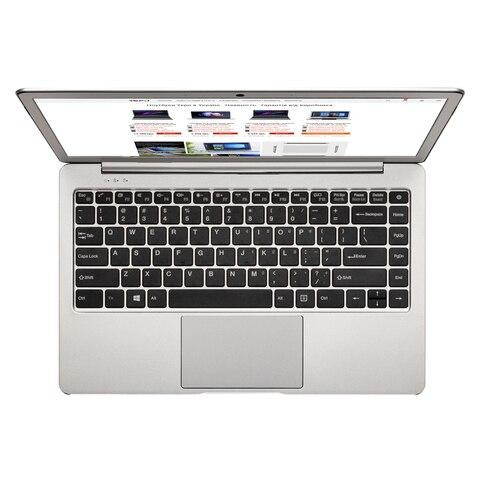 intel e8000 quad core notebook computador escritorio