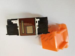 Image 2 - Testina di Stampa Originale QY6 0083 per Canon Testina di Stampa MG6310 MG6320 MG6350 MG6380 MG7120 MG7150 MG7180 IP8720 IP8750 IP8780 7110