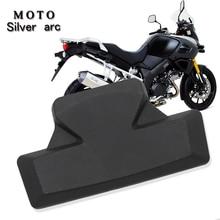 Чехол для Мотоцикла SUZUKI DL650 VSTROM DL650XT DL1000 v-strom DL 650 DL 1000