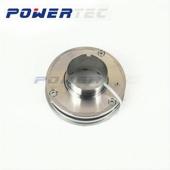 Tuebine VNT ring BV43 53039880144 53039880122 turbo parts nozzle ring for KIA Sorento 2.5 CRDi D4CB 2500 ccm 2006- 28200-4A470
