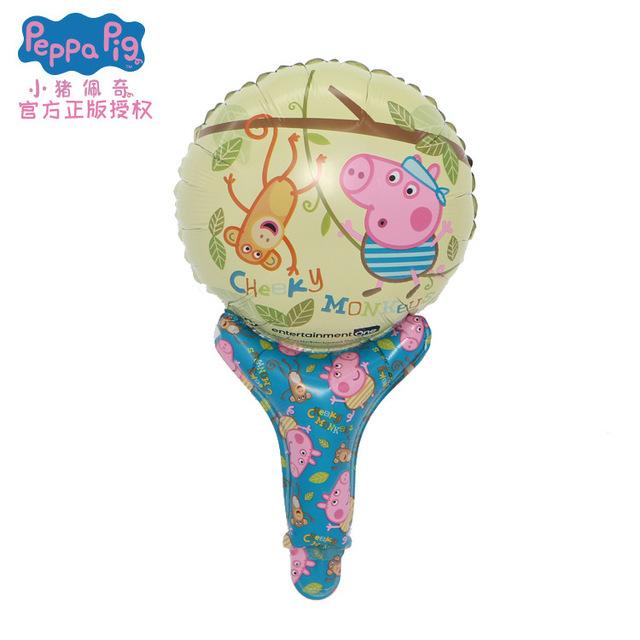 New-Original-18inch-Peppa-Pig-Figure-Balloon-Toys-Peppa-George-Party-Room-Dcorations-Foil-Balloons-Kids.jpg_640x640 (11)