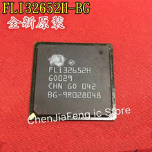 1 Uds ~ 10 uds/lote FLI32652H BG FLI32652H BGA nuevo original