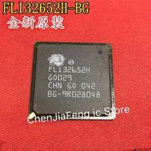 1 sztuk ~ 10 sztuk/partia FLI32652H BG FLI32652H BGA nowy oryginał
