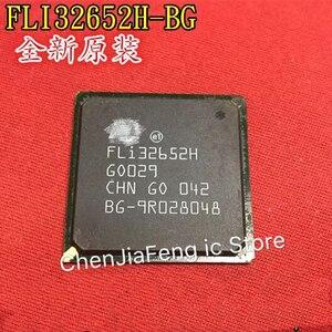 Image 1 - 1PCS ~ 10 개/몫 FLI32652H BG FLI32652H BGA 새로운 원본