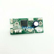 CQ890 67022 para Designjet T120 T520 AMPXL imprimir paquete placa PCA SV nuevo