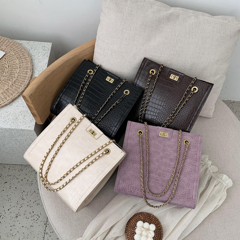 2020-Fashion-Shoulder-Bag-Women-Travel-Bags-Leather-Pu-Quilted-Bag-Female-Luxury-Handbags-Women-Bags (3)