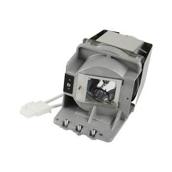 Original Projector Lamp 5J.JCV05.001 for MX723