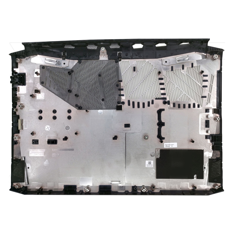 AN515-43 AN515-50 AN515-54 AN515-54W2 AN515-55LCD capa traseira