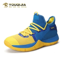 Men Fashion Casual Sports Shoes Comfortable Walking Jogging Mesh Shoes Tenis Masculino Footwear Sneakers Basketball Shoes sexy matte lipstick makeup silver 12 color nude long lasting pigment waterproof nutritious velvet lips stick