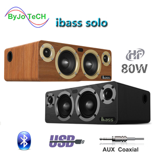 ibass solo fever bluetooth spe