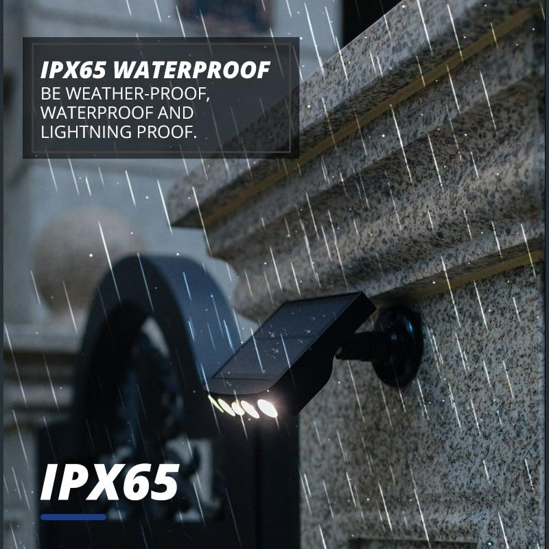 PL238-241-副图-防水
