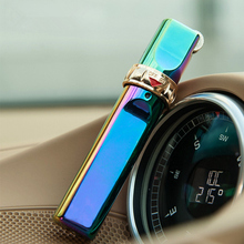 Creative Torch Turbo Lighter Cigar Pen Lighter