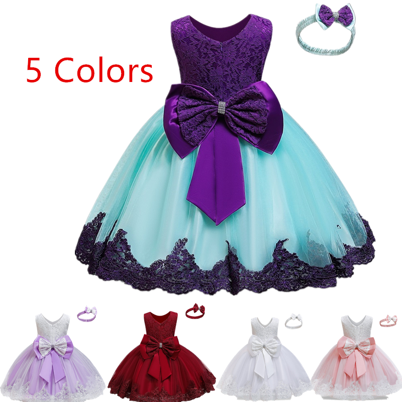 Toddler Baby Girls Purple Floral Print Halter Ruffle Short Dress Tops Short Pants Backless Party Dress