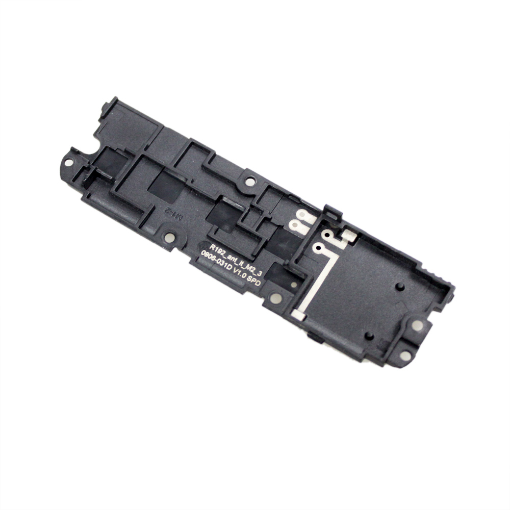 Antenna Cover Replacement For BlackBerry Keyone BBB100-2 BBB100-1 BBB100-3