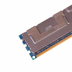 Image 5 - DTRASM DDR3 4GB 8GB 16GB REG ECC server memory 1333MHz 1600MHz 1866MHz dimm REG ram supports X58 X79 motherboard