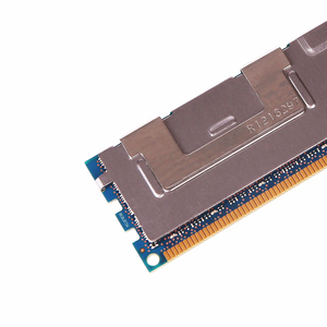 Image 5 - Dtrasme DDR3 4GB 8GB 16GB REG ECC serveur mémoire 1333MHz 1600MHz 1866MHz dimm REG ram prend en charge la carte mère X58 X79