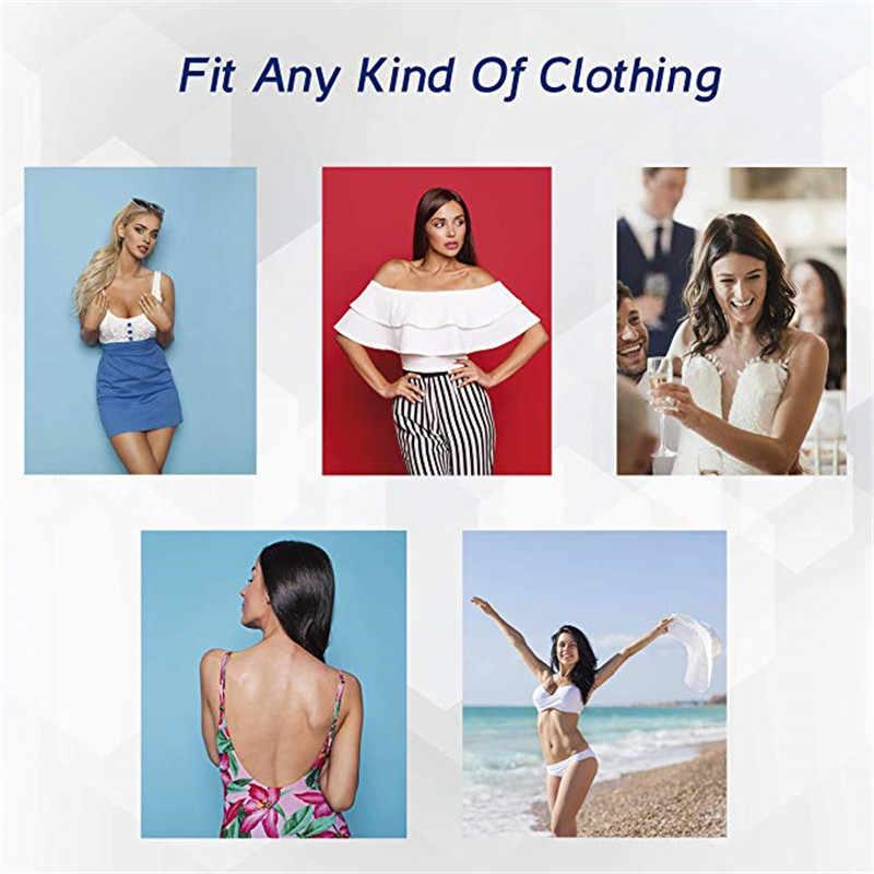 בתוספת גודל קיץ חולצה מקרית נשים Vintage Boho חוף כתף קימונו מסיבת עבודת שיפון חולצה גבירותיי חולצות Camisas mujer
