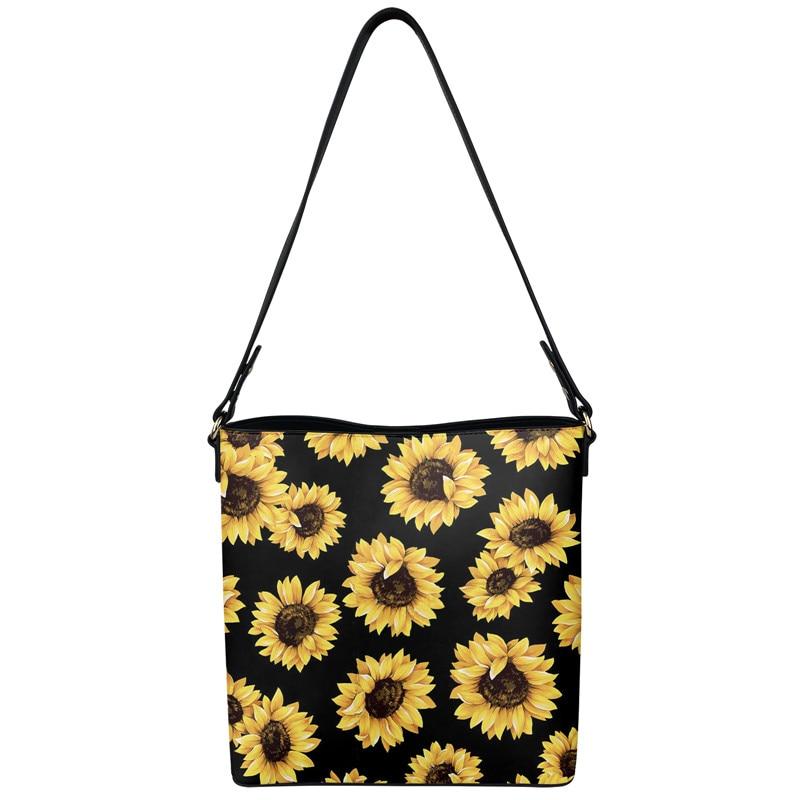 de design polinésio feminino ombro sac