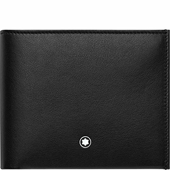 MONTBLANC 118275 (nd) taille: UNI