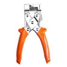 Eine-schritt bildet säumen zangen Rechten winkel scher, trunking Schere Rand banding werkzeuge für holzbearbeitung Sidebar rand banding werkzeug