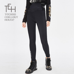 TCH 2019 Leggings T191236011