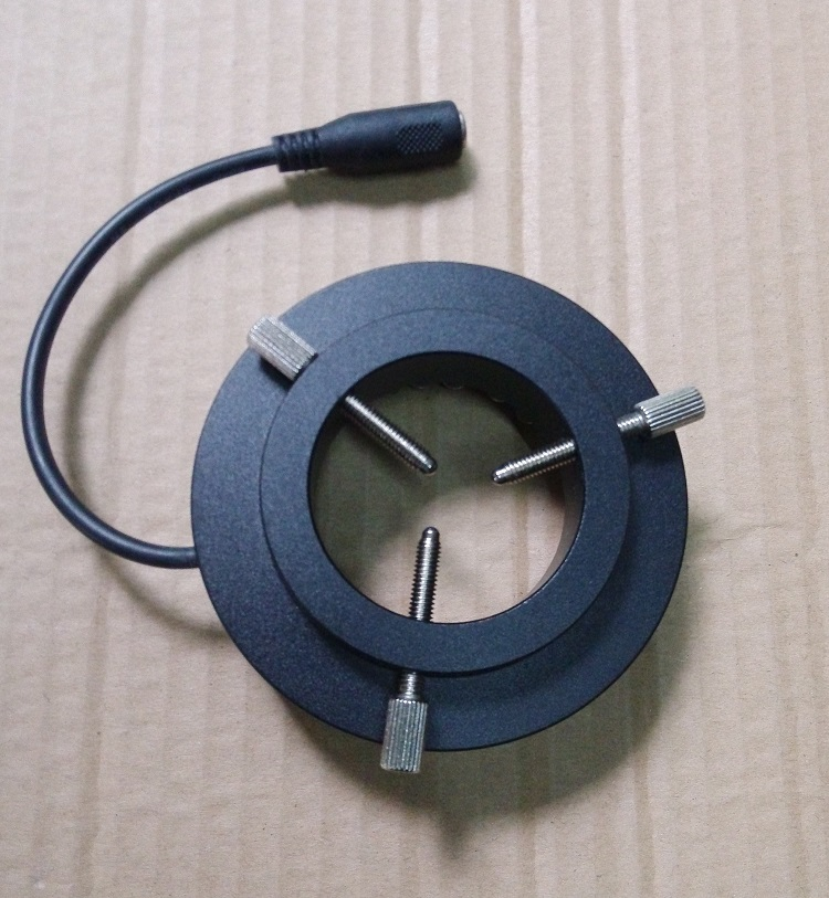 do microscopio diametro interno metal 02