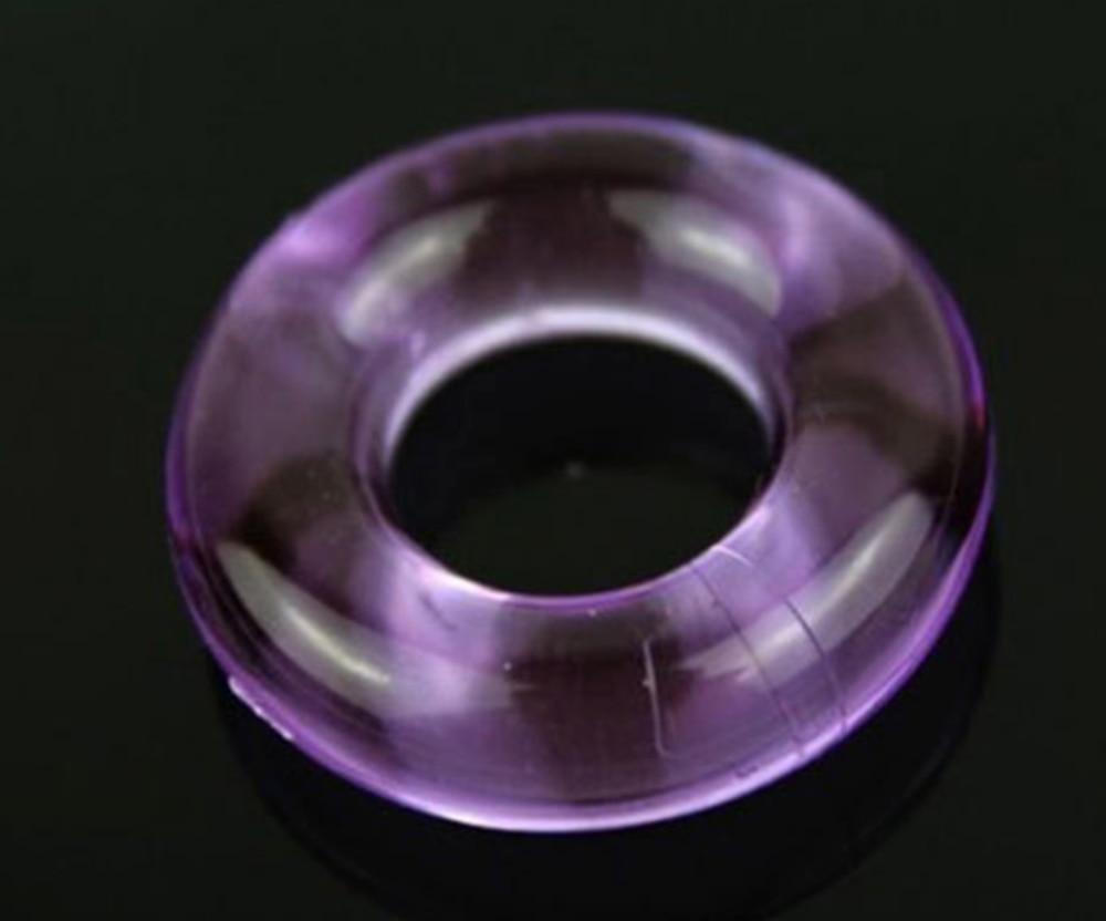 ของเล่นสำหรับ Man Masturbator อวัยวะเพศชาย Testicle แหวน Strapons Anal เสียบต่อมลูกหมากไร้สายบลูทูธ Vibrator