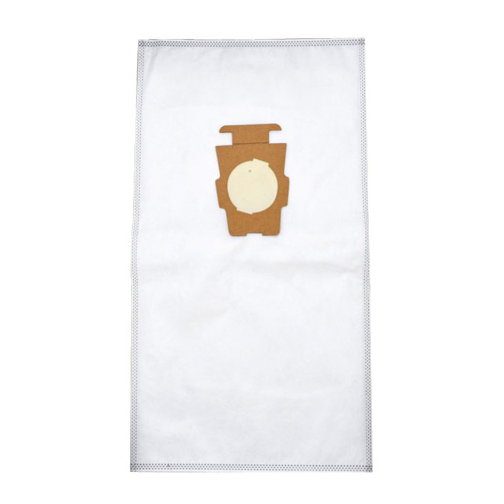 Cleaning Packaging Bags Dust Bags Cleaning Bags Sweeping Floor Bags Garbage Dirt Bags For Kirby Sentria
