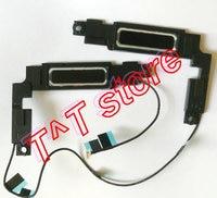 original FOR laptop 9365 audio speaker left right L&R speakers set PK23000TP00 KD1YX 0KD1YX test good free shipping