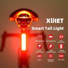 2020 xlitet Авто старт стоп зондирования вспышка светильник