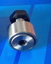 Bolt type roller bearing with shaft CF3 4 5 6 8 10 12 follower 16 18 20 cam bearing kinugawa ball bearing turbocharger 4 anti surge gtx3071r ar 82 t3 5 bolt internal