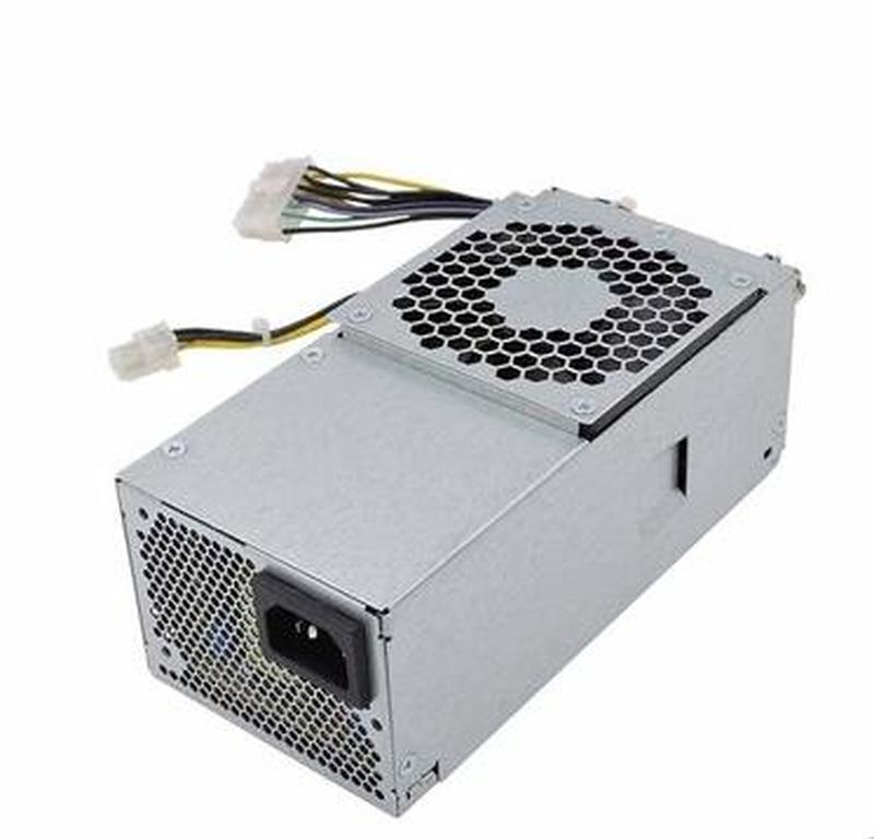 For H3050 Think Centre M73 Power Supply PCE008 HK340-72FP PS-4241-03 180W FSP180-30SBV FSP240-405BV Free Shipping