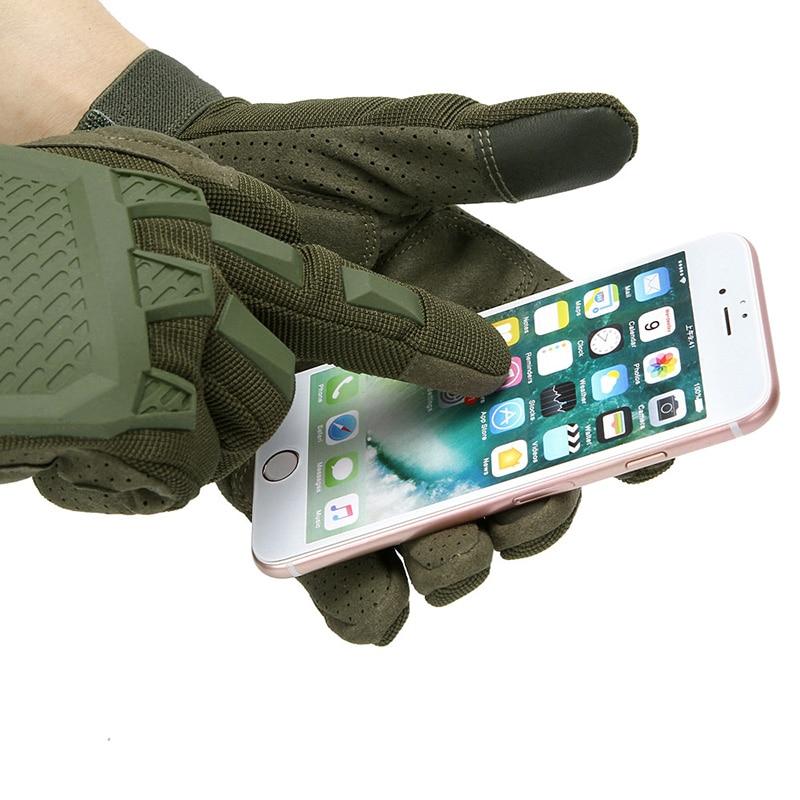 hiking gloves 05