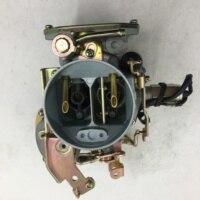 https://ae01.alicdn.com/kf/Ha935c6a8e74a43bfa3c6161513d30456y/SherryBerg-carburettor-คาร-บ-เรเตอร-carb-carby-Fit-สำหร-บคาร-บ-เรเตอร-Nissan-เคร-องยนต-1239.jpg