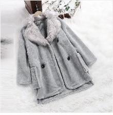 Ha9362edb0bb047f489dc0858088d38c2m Pantufa Moda bonito coelho chinelos masculino e feminino casais casa quente dos desenhos animados animal chinelos de pelúcia não-deslizamento chinelos de inverno indoor d3