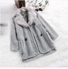 Ha9362edb0bb047f489dc0858088d38c2m Men's Windbreaker Coat Autumn Long Sleeve Lovers Fashion Retro Robe Loose National Print Creative Top Outwear Plus Size M-2XL A3