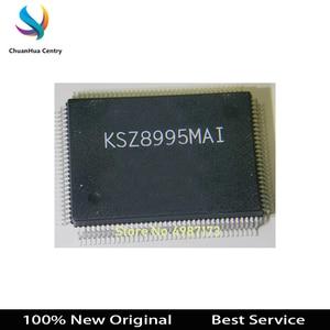 KSZ8995MAI Buy Price