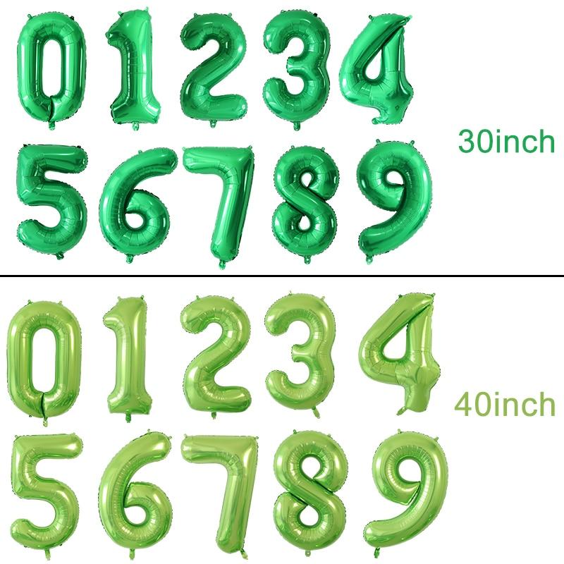 Ha936f0274324423c9521e8395e6eafb4Q
