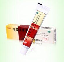 Ma Yinglong Hemorrhoids Oil cream Original Ma Ying long Hot selling to USA US EU ASIA